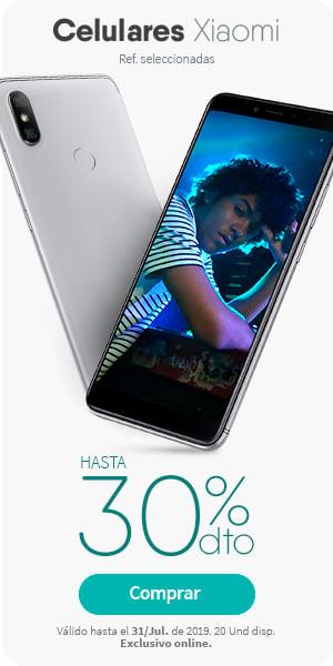 0e30f95f807 Celulares Smartphones Samsung, Nokia y más   Tiendas Jumbo