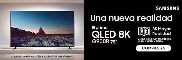 6a972c91e41 Comprar televisores Smart Tv o Led en Jumbo Colombia
