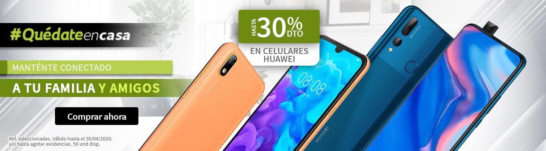 Venta al por mayor comprar fundas iphone 4-Compre online los