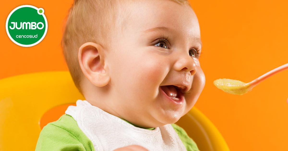 Supermercado Cuidado Del Bebé Alimentación Leche Formulada Alpina Baby Jumbo Colombia