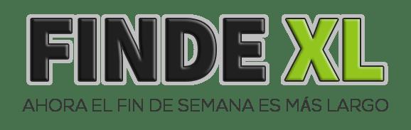 FINDE XL