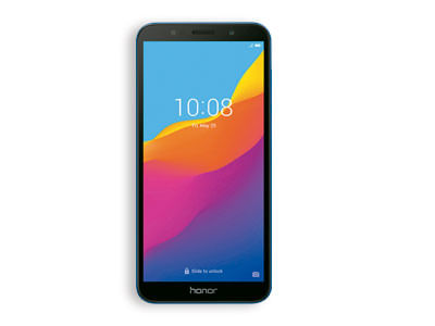 honor-7s-tiendas-jumbo-jumbo-mobile