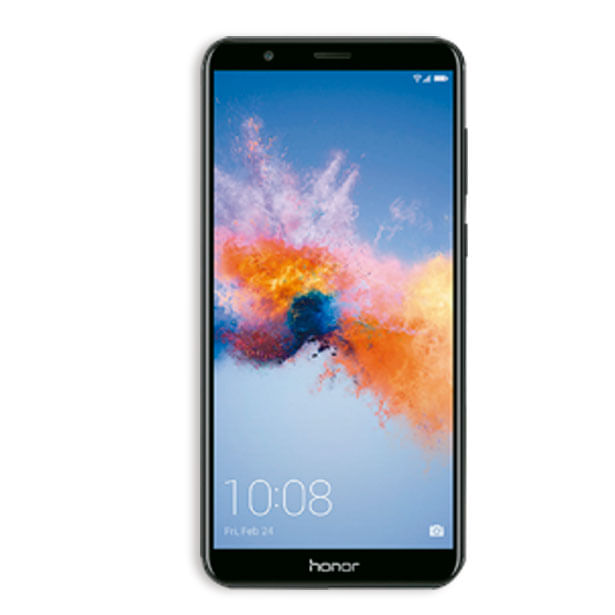 honor-7x-tiendas-jumbo-jumbo-mobile