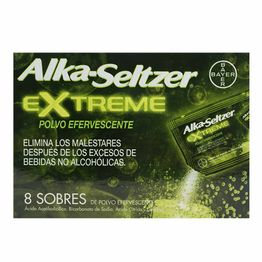 7702123007418-Alka-Extreme