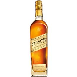 Whisky-Johnnie-Walker-Gold-Label-reserve---750-ml