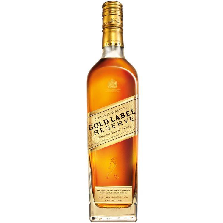 Whisky-Johnnie-Walker-Gold-Label-reserve---750-ml