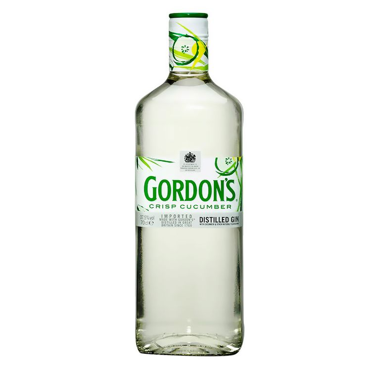 5000289926638---Ginebra-Gordon-s-Crisp-Cucumber-x-700-ml