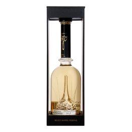 5010327404059---Tequila-Milagro-Select-Barrel-x-700-ml