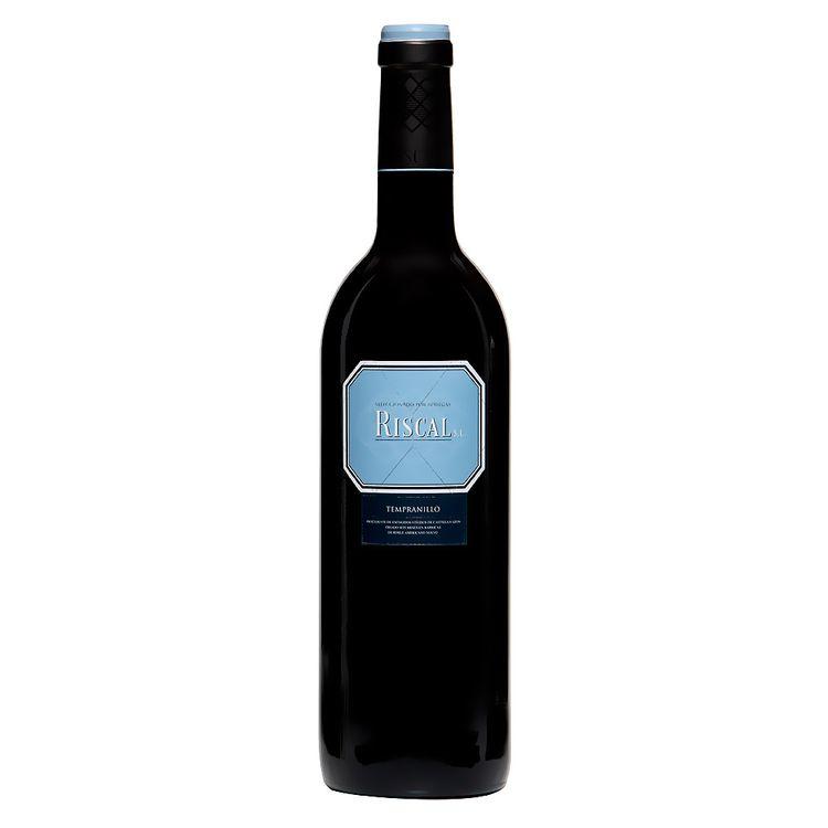 Vino-Marques-del-Riscal-Tinto-1860-x-750-ml---8410866430477