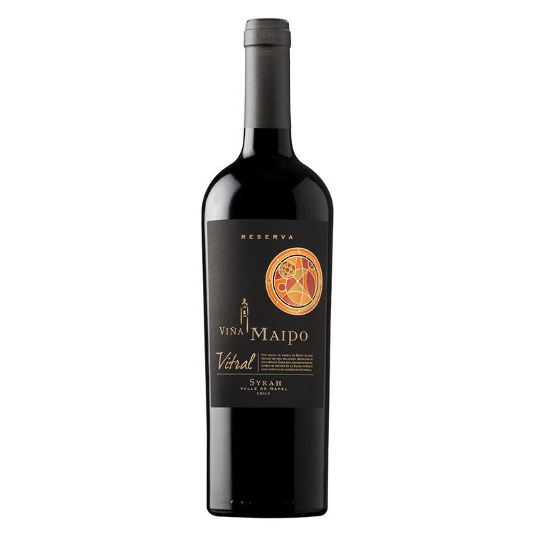 7804320216706---Vino-Maipo-Reserva-Syrah-x-750-ml