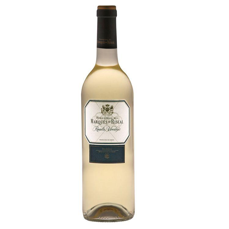Vino-Marques-de-Riscal-Rueda-Verdejo-x-750-ml---8410866430019