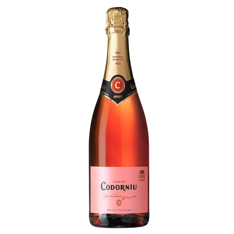 8410013006142---Codorniu-Clasico-Rosado-Brut-x-750-ml