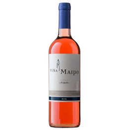 Vino-Maipo-Rose-x-750-ml---7804320110943