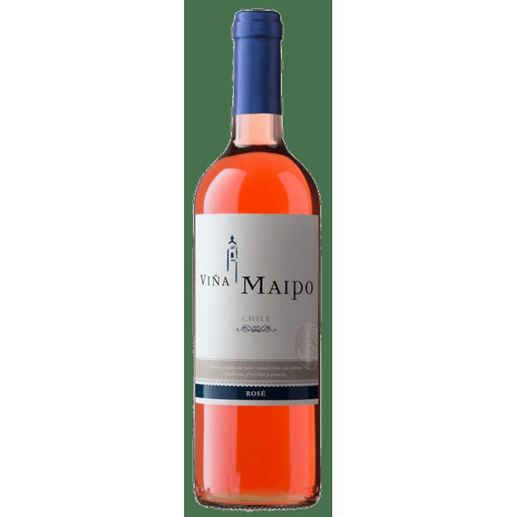 Vino-Maipo-Rose-x-750-ml---7804320110943