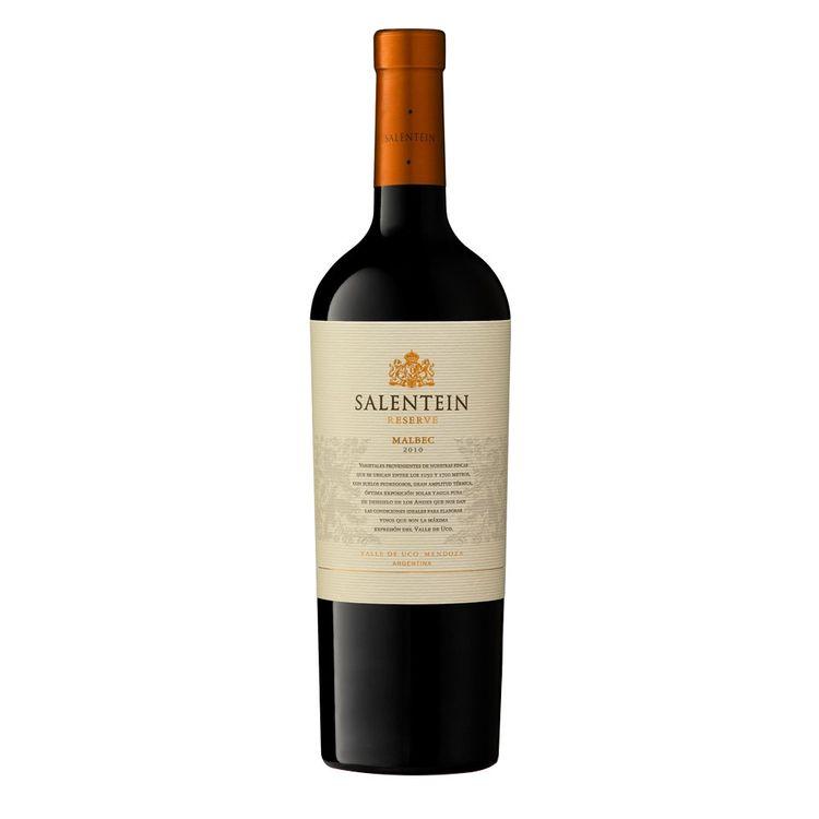 7798074860325---Vino-Gran-Reserve-Salentein-Malbec-x-750-ml