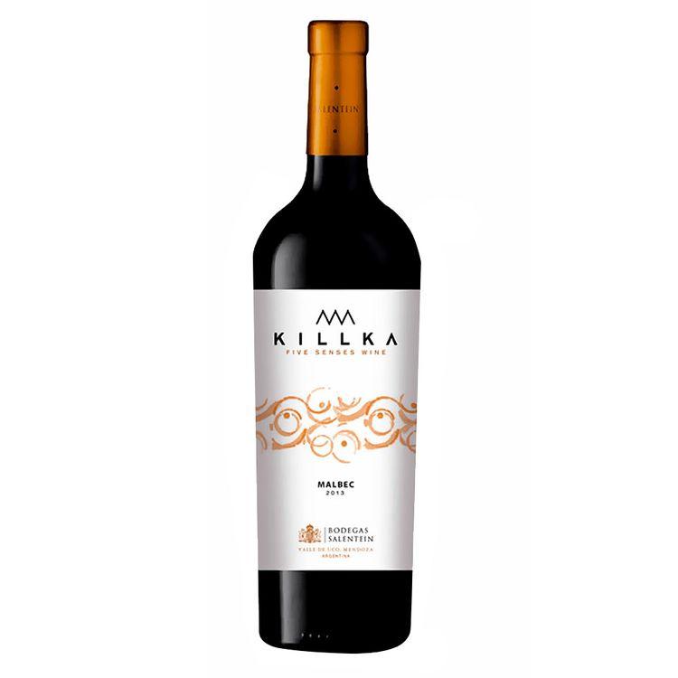 7798074862077---Vino-Killka-Malbec-x-750-ml