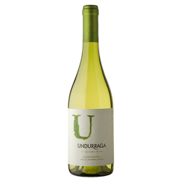 7804315012054---Vino-undurraga-chardonnay-x-750-ml
