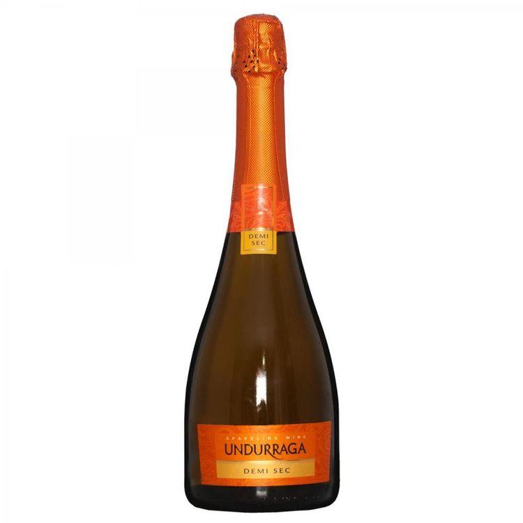 7804315002949---Vino-Espumoso-Undurraga-Demi-Sec-x-750-ml