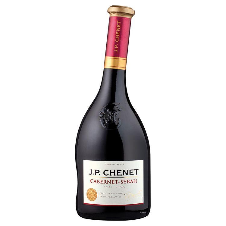 3263286301323---Vino-J.P-Chenet-Cabernet-Syrah-x-750-ml