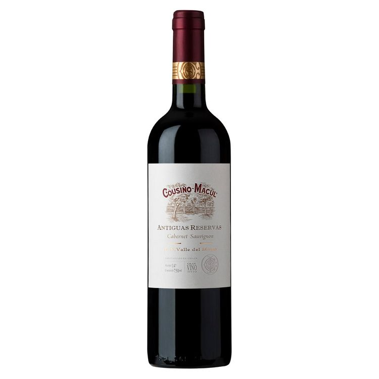 7804305002010---Vino-Cousino-Macul-Cabernet-Sauvignon-Antiguas-Reservas-x-750-ml
