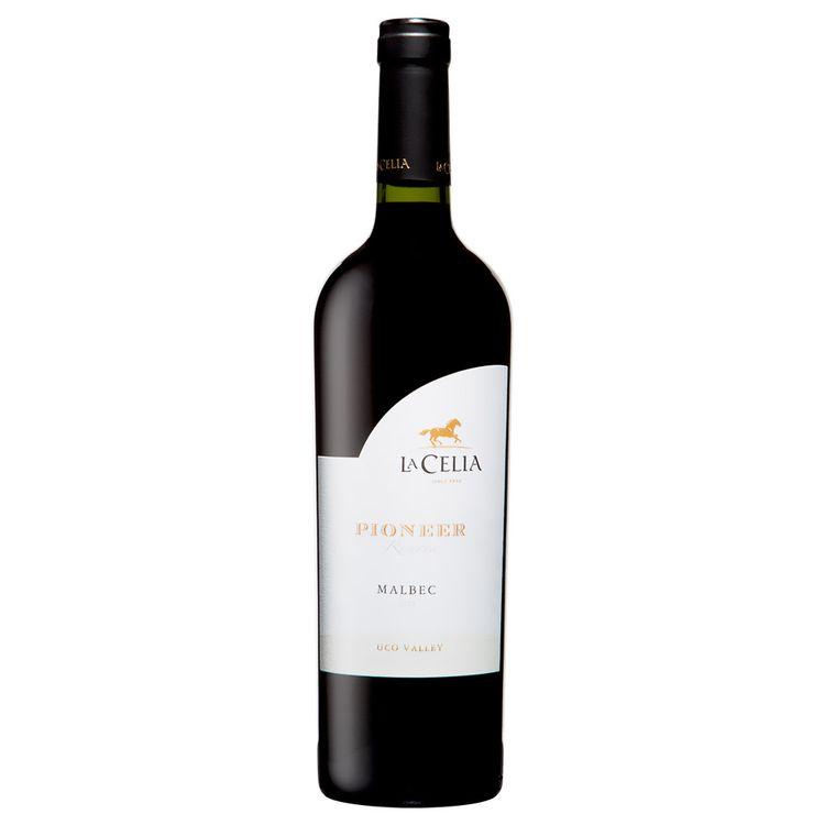 7798081660437---Vino-Reserva-Pioneer-Malbec-La-celia-x-750-ml
