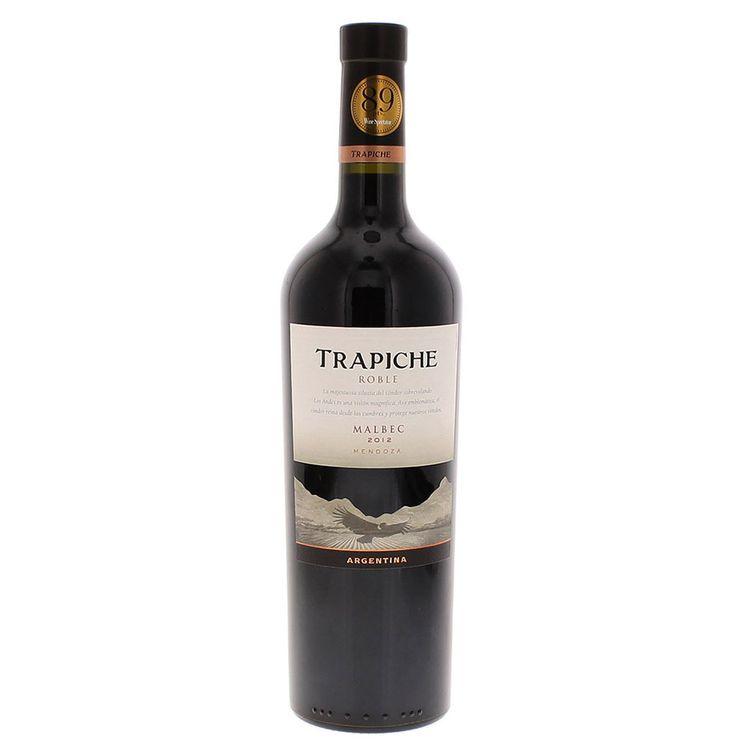 7790240072808-Vino-Trapiche-Roble-Malbec-x-750-ml