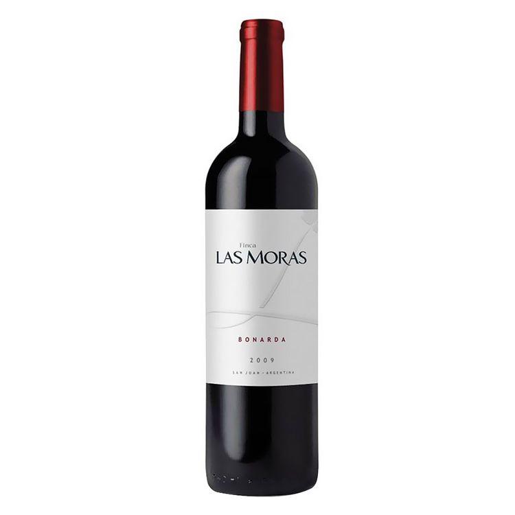7791540127175---Vino-Tinto-Las-Moras-Bonarda-x-750-ml