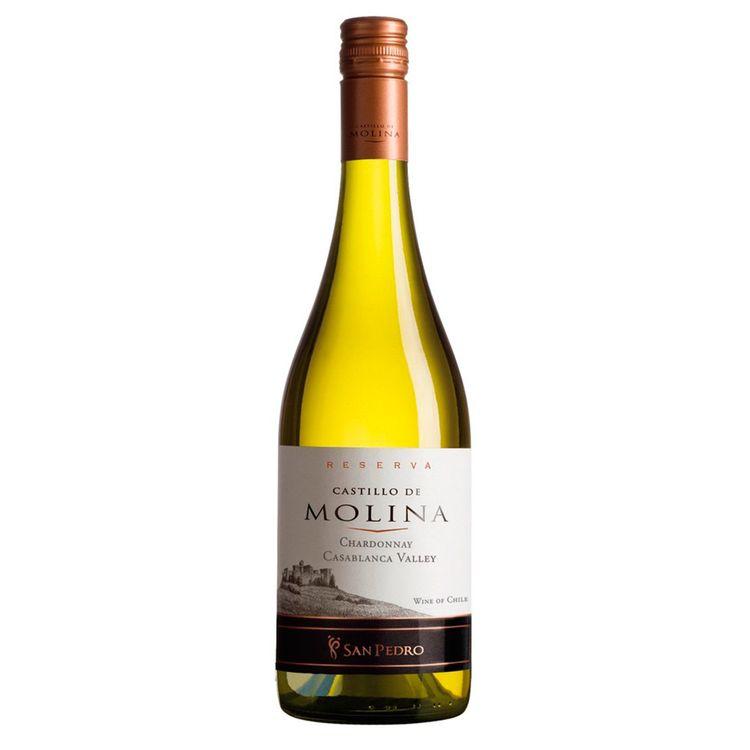 7804300010508-Vino-Castillo-de-Molina-Chardonnay-x-750-ml