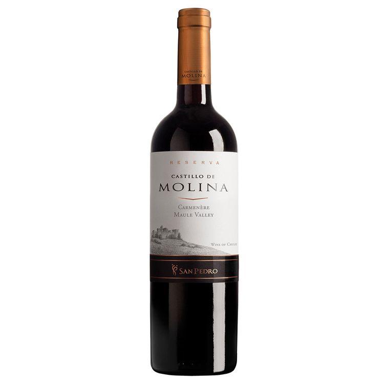 7804300122959-Vino-Castillo-de-Molina-Carmenere-x-750-ml
