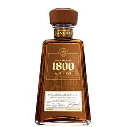 Tequila-Reserva-1800-Añejo-x-750-ml---7501035010208