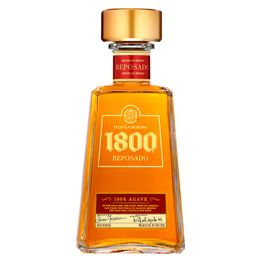 Tequila-Reserva-1800-Reposado-x-750-ml---7501035010192