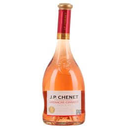 3263286301385-Vino-Jp-Chenet-Grenache-Cinsault-Rose-x-750-ml