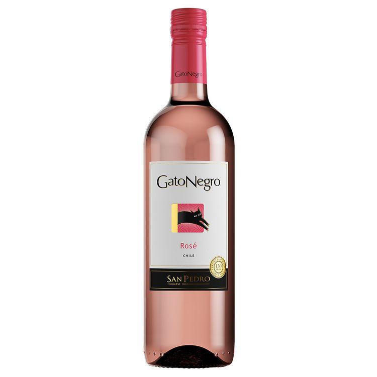 7804300120634---Vino-Gato-Negro-Rose-x-750-ml