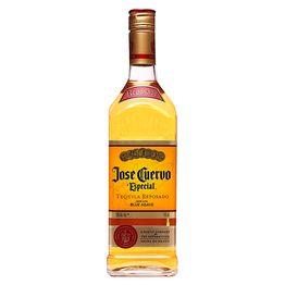 Tequila-Jose-Cuervo-Especial-x-750-ml-7501035010109