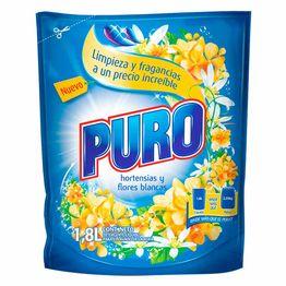 D3-DETERGENTE-PURO-6-7702191000335
