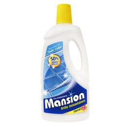 7702626115672-CERA-MANSION-BRILLO-TODOCOLOR-X2000ml