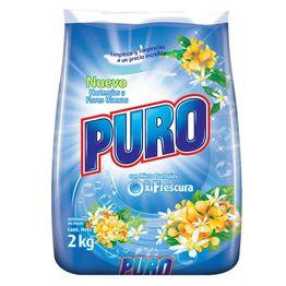 7702191000779-Detergente-PURO-polvo-hortensias-flrs.-blancasx2kg