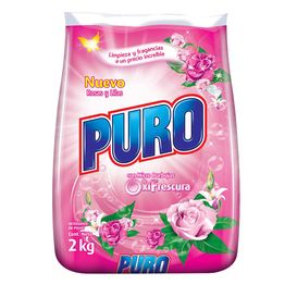 7702191000786-Detergente-PURO-polvo-rosas-y-lilas-x-2kg