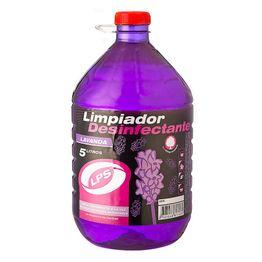 D10-LPS-LIMPIADOR-DESINFECTANTE-LAVANDA-LPS-X-5-LITROS-7707248817430