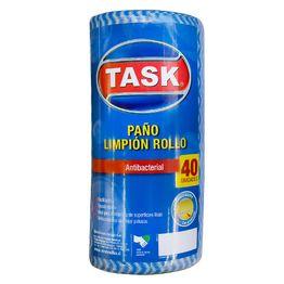 7703147007156-Pano-TASK-limpion-x40und.-Pr.-Esp.