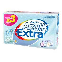7702310012096-JABON-AZUL-K-EXTRA-BEBE-250gr-PQTE-3-UNI