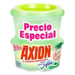 7702010880636-LAVALOZA-AXION-ALOE-X450GR-X2UND-PRECIO-ESPECIAL