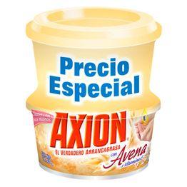7702010880834-CREMA-LAVALOZA-AXION-AVENA-X-450-GR--X--2-UND-PRE