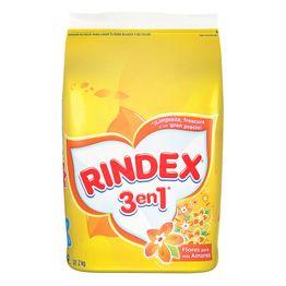 7506339394214-DETERGENTE-EN-POLVO-RINDEX-FLORES---X3000GR