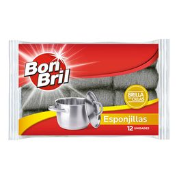 7702213051611-ESPONJILLAS-BON-BRIL-x12