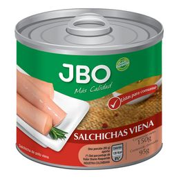 7703616128689-Salchichas-viena-JBO-tripack-150g-c-u