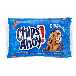 7750168156745-GALLETAS-CHIPS--AHOY-270G