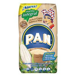 7702084137858-Harina-PAN-integral-blanca-x1000g