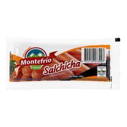 7702129073097-SALCHICHA-MIXTA-DUO-MONTEFRIO-X-100-GR