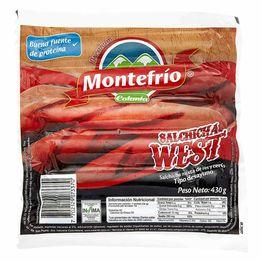 7702129073370-SALCHICHA-MIXTA-RES-Y-CERDO-MONTEFRIO-WEST-430-GR